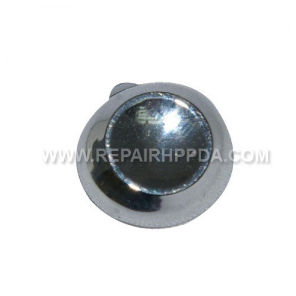 Navigation Button Replacement for IPAQ h6315, h6320, h6325, h6340, h6365