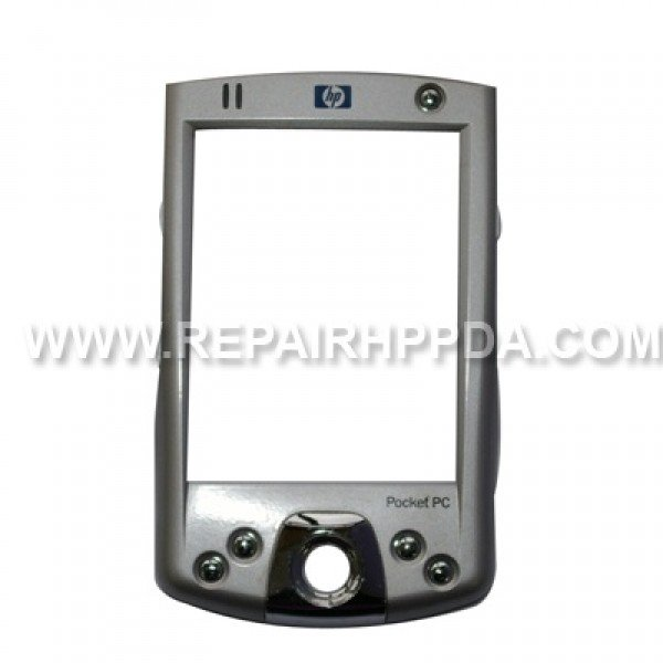 Original Front Cover Replacement for IPAQ h2210, h2212, h2212e, h2215