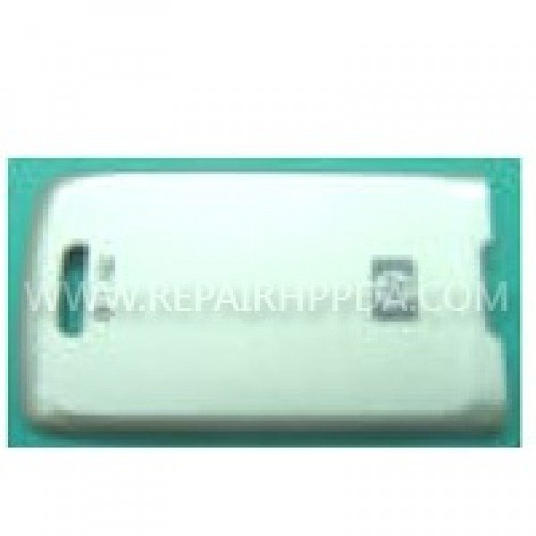 ORIGINAL HP IPAQ 510 512 514 Battery Cover Replacement 445073-001