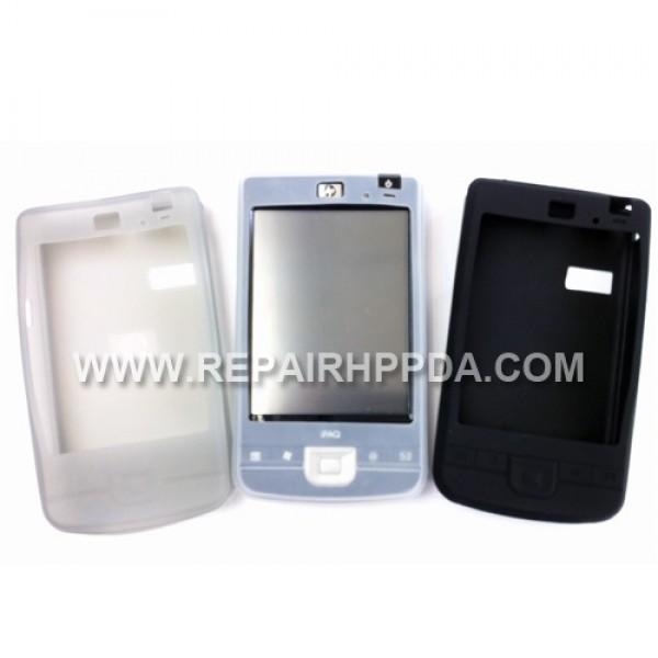 Original Silicon Case set for ipaq 210, 211, 212, 214, 216