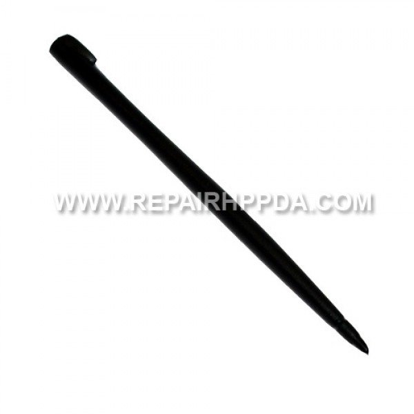 Original Stylus Replacement for iPAQ h2210, h2212, h2212e, h2215