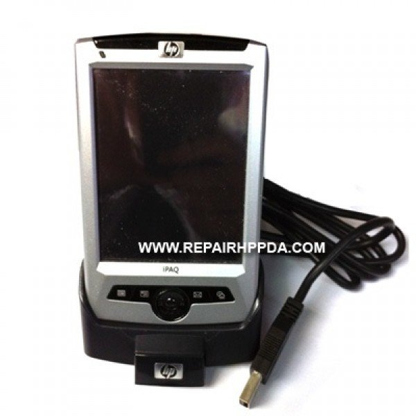 ORIGINAL USB Cradle for iPAQ rz1710, rz1715, rz1717
