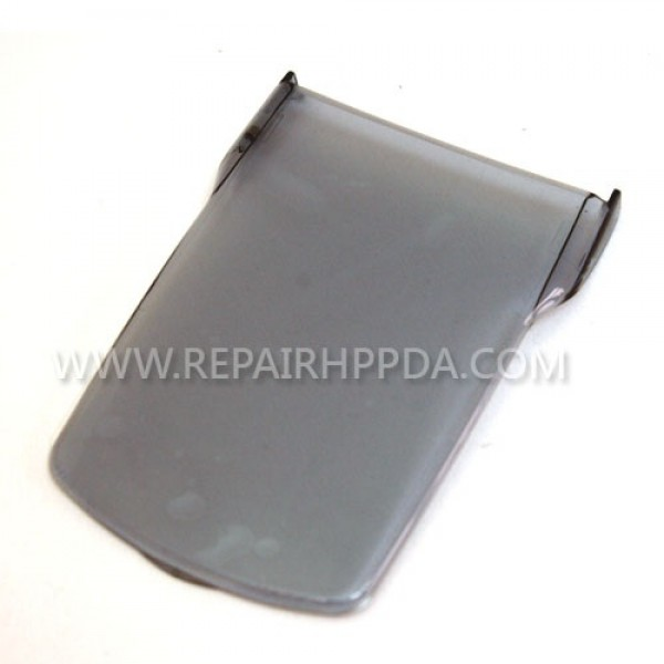 Protection Cover for hx2000 series