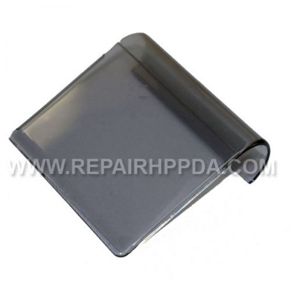 Protection Cover for rx4000 series