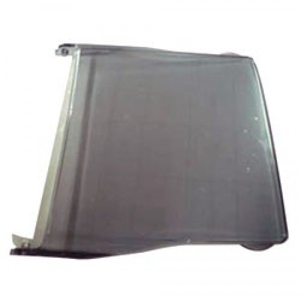 Protection (flip) Cover Replacement for IPAQ hw6910, hw6915, hw6920, hw6925, hw6940, hw6945, hw6950, hw6955, hw6965