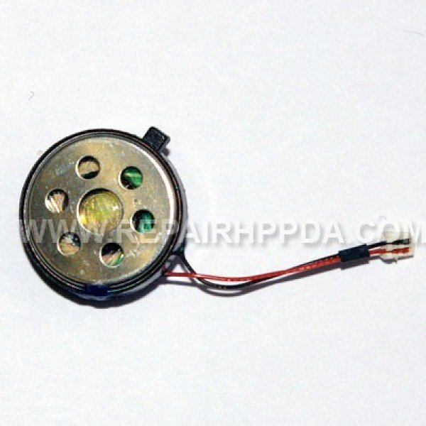Speaker Replacement for IPAQ hw6910, hw6915, hw6920, hw6925, hw6940, hw6945, hw6950, hw6955, hw6965