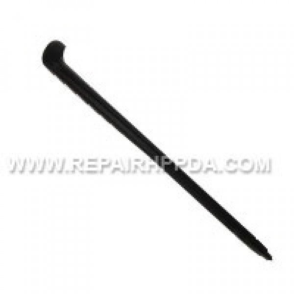 Stylus Replacement for HP IPAQ 310, 312, 314, 316, 318