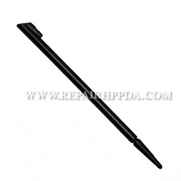 Stylus Replacement for HP IPAQ h6315, h6320, h6325, h6340, h6365