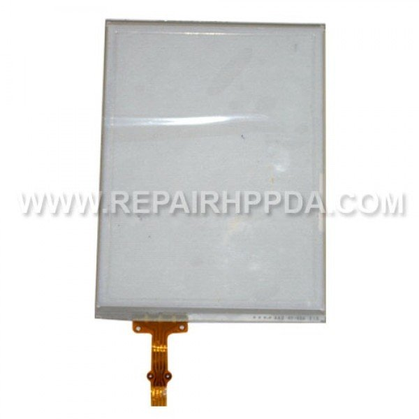 TOUCH SCREEN (Digitizer) for iPAQ hx4700, hx4705