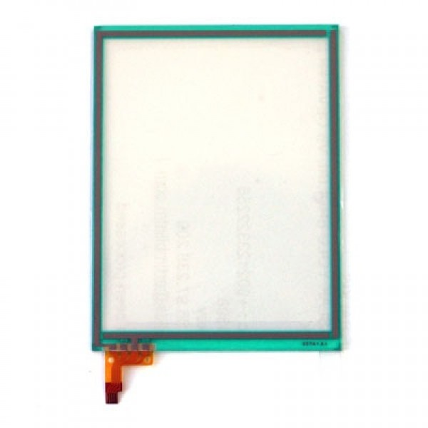 TOUCH SCREEN (Digitizer) Replacement for IPAQ 610, 612, 614, 610c, 612c, 614c