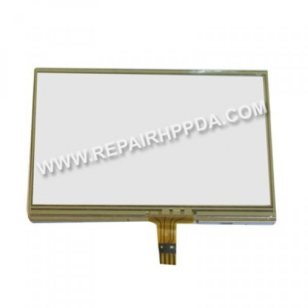 TOUCH SCREEN (Digitizer) Replacement for IPAQ 310, 312, 314, 316, 318