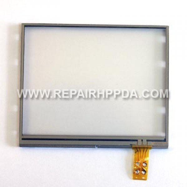 TOUCH SCREEN (Digitizer) for iPAQ rx5700, rx5900 series
